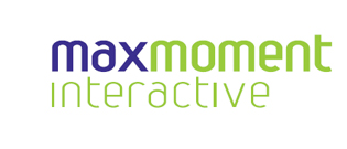 Maxmoment Web site deisgn and hosting